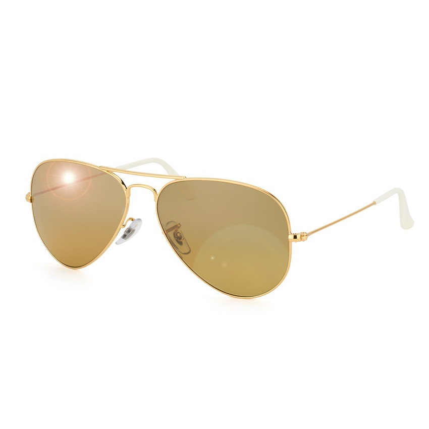 RAY-BAN AVIATOR GRADIENT S-RAY 3025-001/3K(58IT)